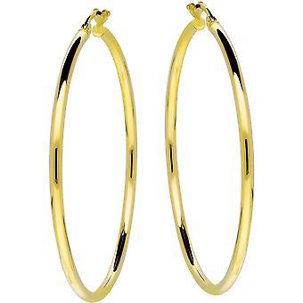 Glow 207.0020.44 Ladies Earrings