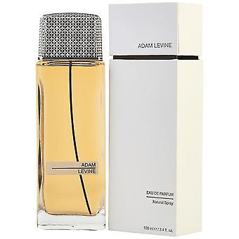 Adam Levine Woman Eau De Perfume