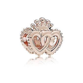 פנדורה הברית מלכותית הקסם לבבות-787670