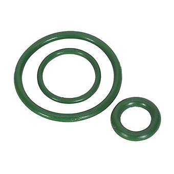 Sealey Scsgrk Viton Seal Kit For Scsg02 & Scsg03