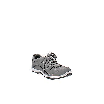 Easy Street | Ellen Sneakers