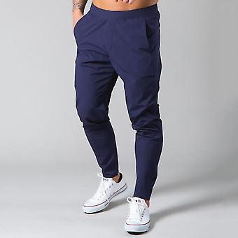 Men Running Sweatpants Quick Dry