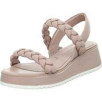 Tamaris 112803436542   women shoes