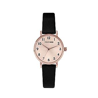 Trendig kyss Casual Watch TRG10129-04