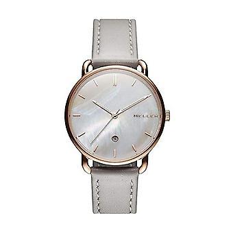 Meller watch w3rn-1grey