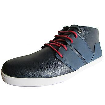 Madden By Steve Madden Mens M-Tilson Fashion Sneaker Shoe