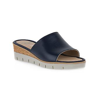Grunland blue g7pafo shoes