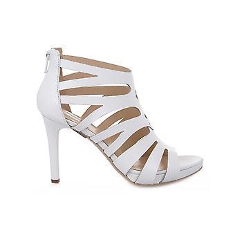 ネロ・ジャルディーニ 012801707 エルガント夏の女性靴