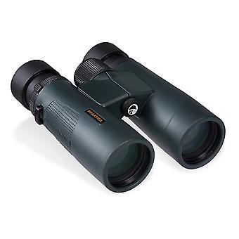 PRAKTICA Pioneer R 8x42 Binoculars Blue