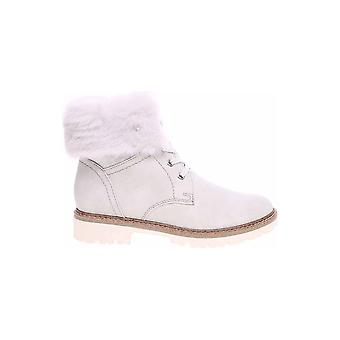 Marco Tozzi 224620421119 universal winter women shoes