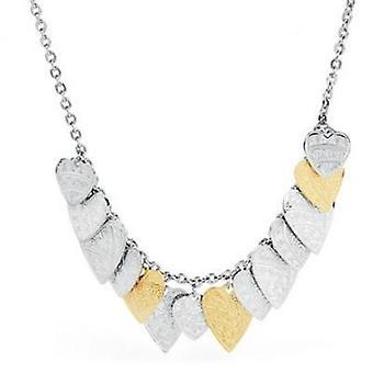 Brosway juveler halsband rk01