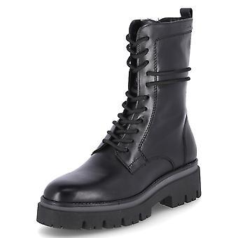 Tamaris 112526527 001 112526527001 universal all year women shoes