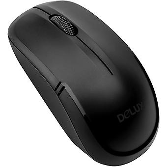M136 Usb Wireless Mouse