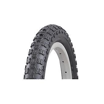 Kenda K050 Tyre White 14 x 2.125