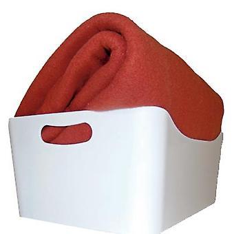 Jocca Large Storage Basket , Pack of 1