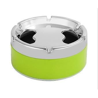 1PCs Stainless Steel Detachable Rotatable Lid 360 Degree Free Rotation