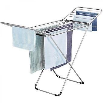 Metaltex Lipari Aluminum Drying Rack