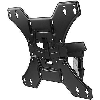 Unul pentru toate 32-60 inch TV Bracket Rândul său, 180 Solid Series
