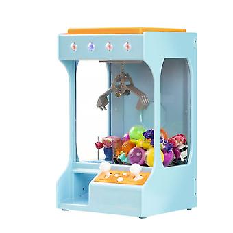 Candy and Toy Machine - USB-voeding