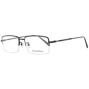 Black men optical frames awo61287