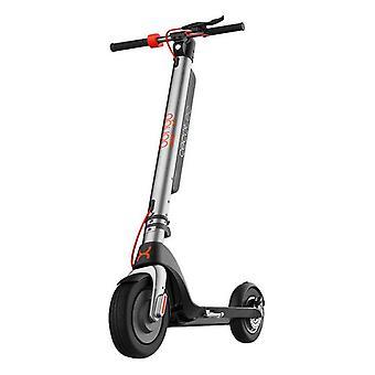 Электрический скутер Cecotec Bongo Серия A Advance Подключенный 700W