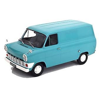 Ford Transit MK 1 (1965) Diecast Model Car