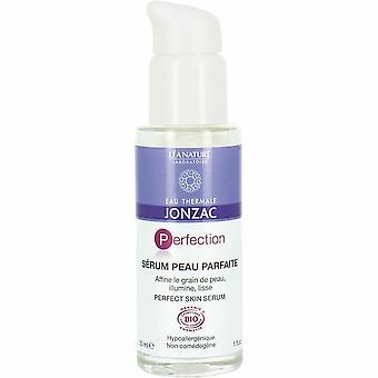 Facial Serum Perfektion Eau Thermale Jonzac (30 ml)