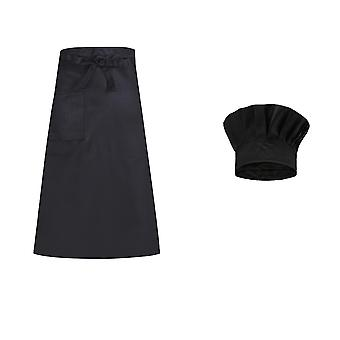 Unisex Chef Uniform Restaurant Bakery Kitchen Cooking Clothing Short