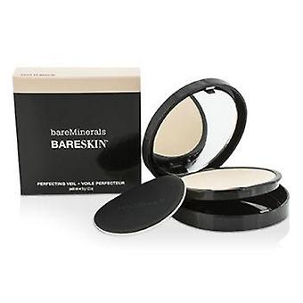 Bareminerals Bareskin perfectioneren sluier-#light tot medium-9g/0.3 oz