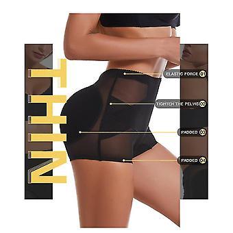 Ladies Butt Lift Panties Body Shaper Pants Hip Enhancer Panty Butt Lift Underwear