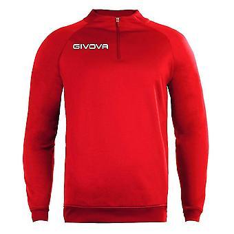 Givova MA0230012   men sweatshirts