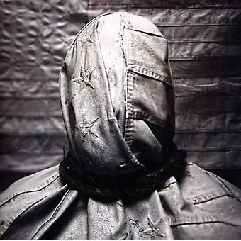 Letlive - Blackest Beautiful [CD] USA import