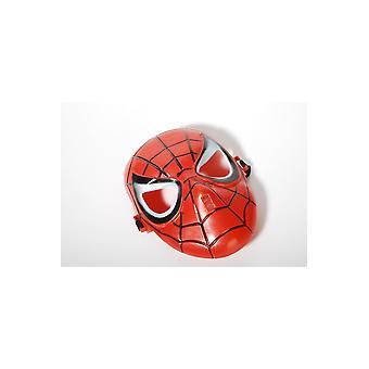 Masken-Spider-Maske