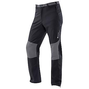 Montane Mens Terra Stretch Pants