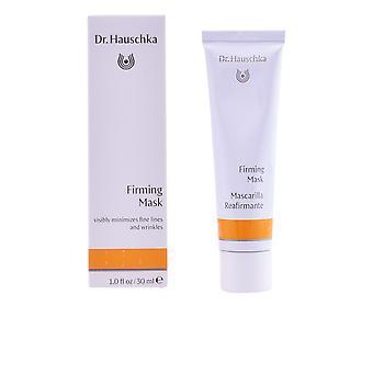 Dr. Hauschka straffende Maske 30 Ml für Damen