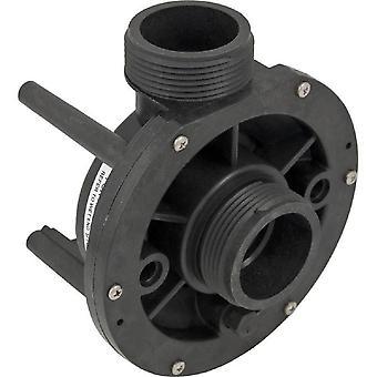"Gecko 91040820 1.5HP 1.5"" Center Discharge Wet End Flo-Master Pump"