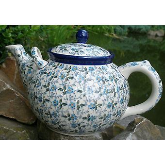 Teapot, 3000 ml, letný vietor, BSN J-1640