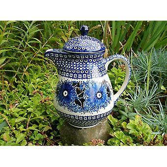 Coffee pot / juice jar, 1500 ml, unique 2 - BSN 2417