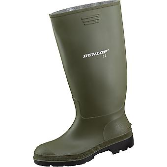 Botas de borracha Dunlop Pricemastor 380 VP