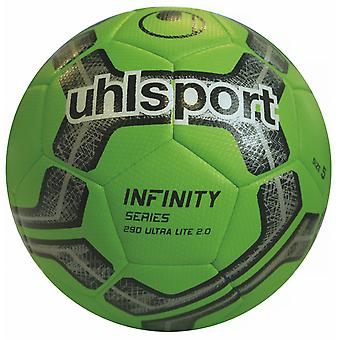 Uhlsport youth ball INFINITY 290 ULTRA LITE 2.0