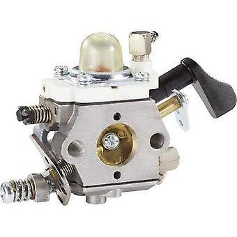 Reely 112179C Spare part CF engine carburettor