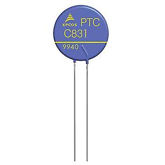 Tdk B59955-C120-A70 ptc תרמיסטור 0.8 Ω 1 pc (עם)