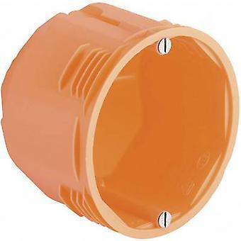 Kaiser Elektro 9066-12 Dry lining box Windproof (Ø x D) 68 mm x 65 mm