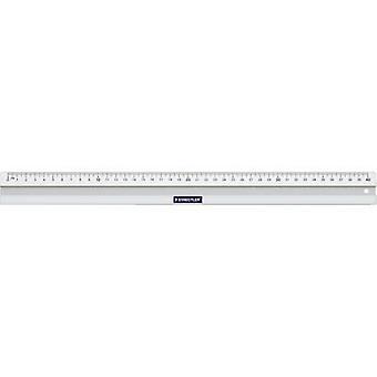 Staedtler 563 40 563 40 Ruler Aluminium Silver 40 cm