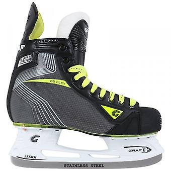 Graf supra G5035 skates senior ground