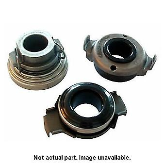 SKF HB1280-40 Ball Bearings / Clutch Release Unit