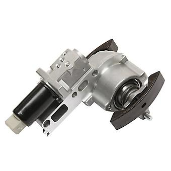 URO Parts (058 109 088K) Timing Chain Tensioner