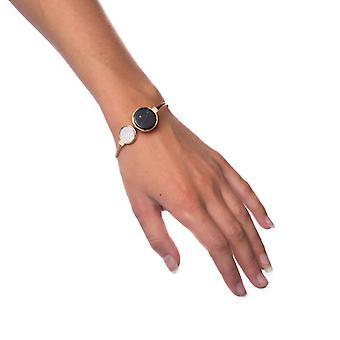 Bracelet Mixed Marble-Circle