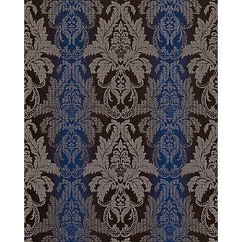 Wallpaper EDEM 770-37