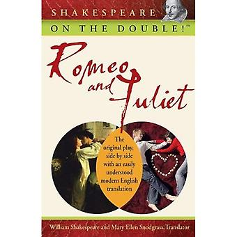 Romeo and Juliet (Shakespeare on the Double!)